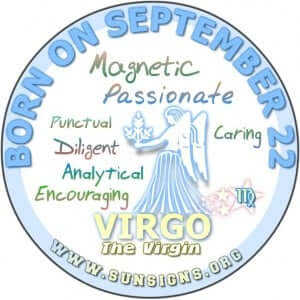 22-september-birthday-virgo