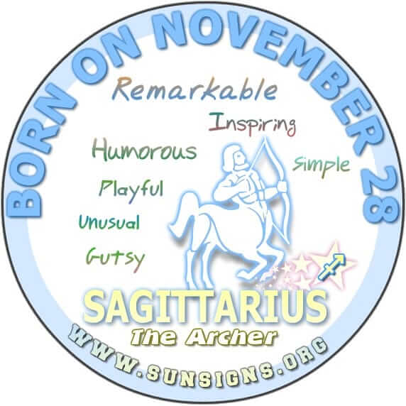 virgo horoscope november 28 2019