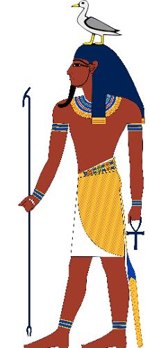 egyptian-geb-zodiac-sign