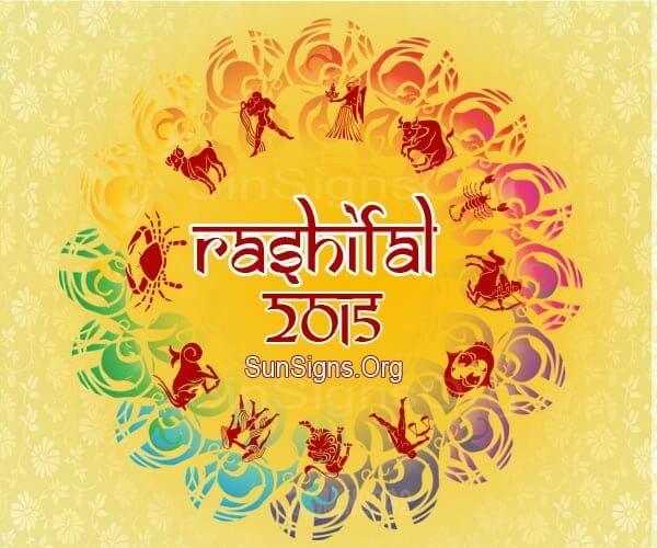 rashifal 2015