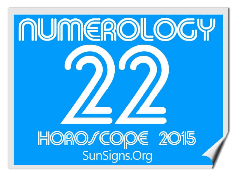 Numerology compound number 15 photo 5