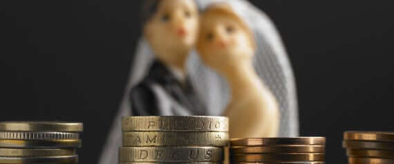 ouples counseling can help develop that sympathy and create spending plans that both partners are OK with.