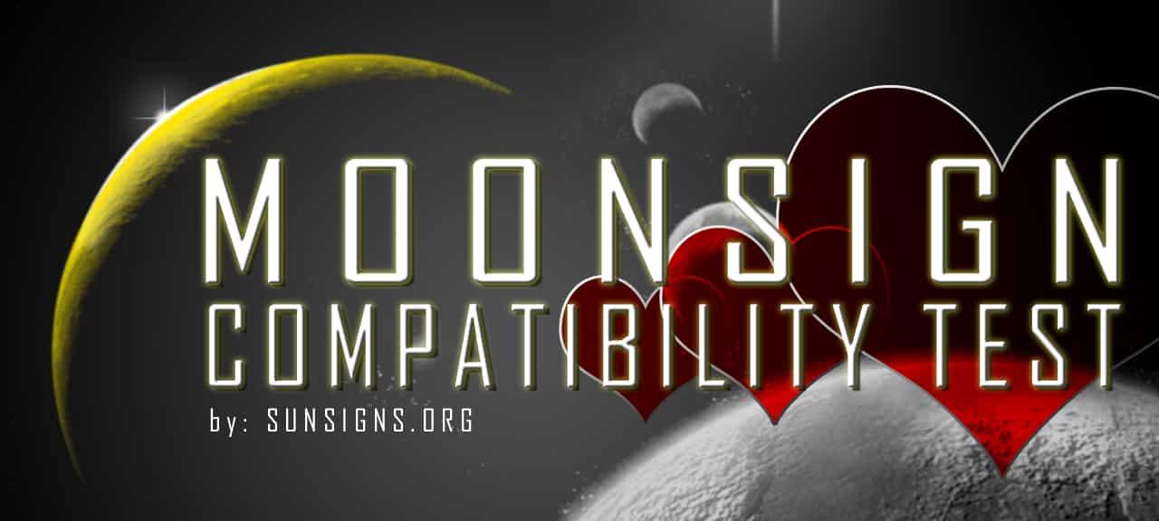 Love Compatibility | DailyScopes.com