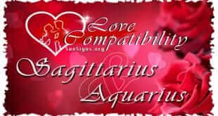 Articles On love compatibility | Page 2 of 12 | Sun Signs