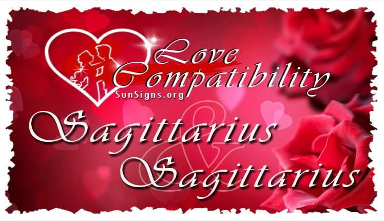 sagittarius_sagittarius