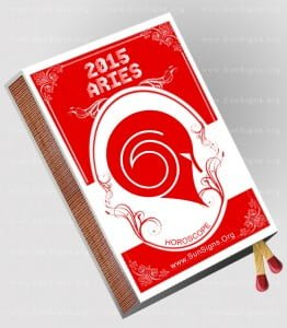2015 Aries Horoscope Predictions For Love, Finance, Career, Health And Family