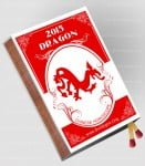 2015 Dragon Horoscope Predictions For Love, Finance, Career, Health And Family