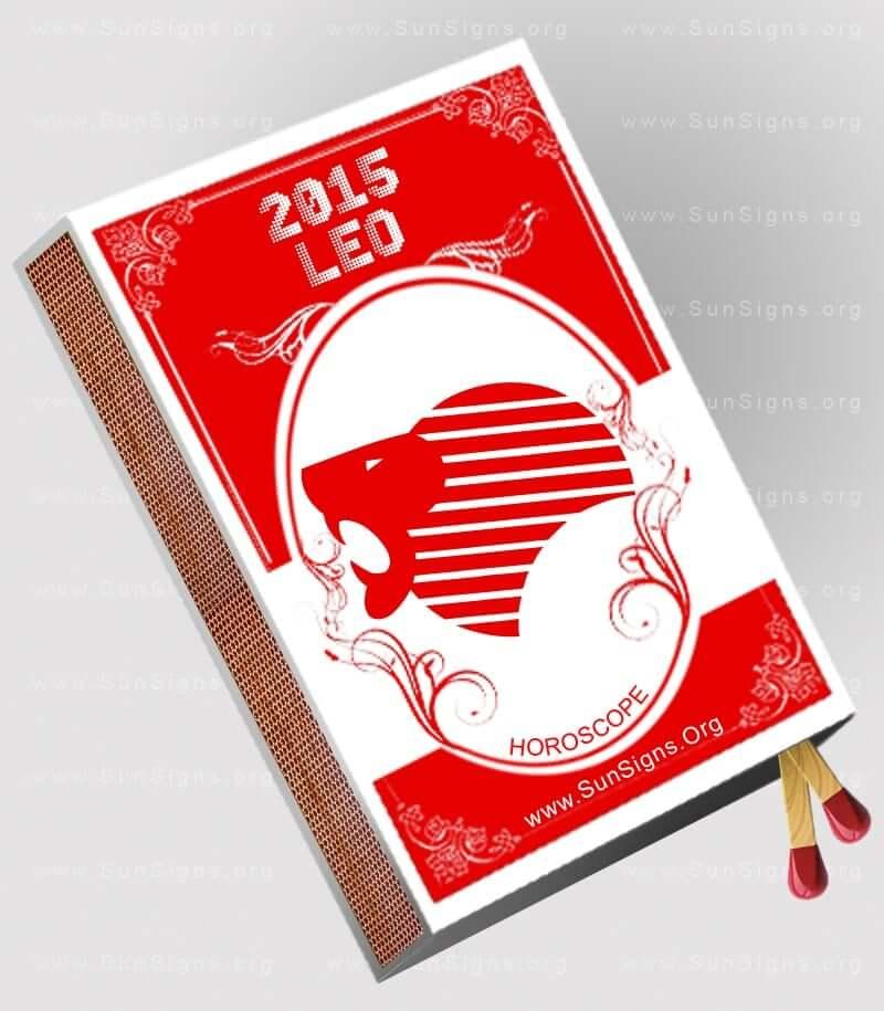 2015 Leo Horoscope Predictions For Love, Finance, Career, Health And Family