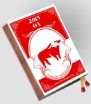 2015 Ox Horoscope Predictions For Love, Finance, Career, Health And Family