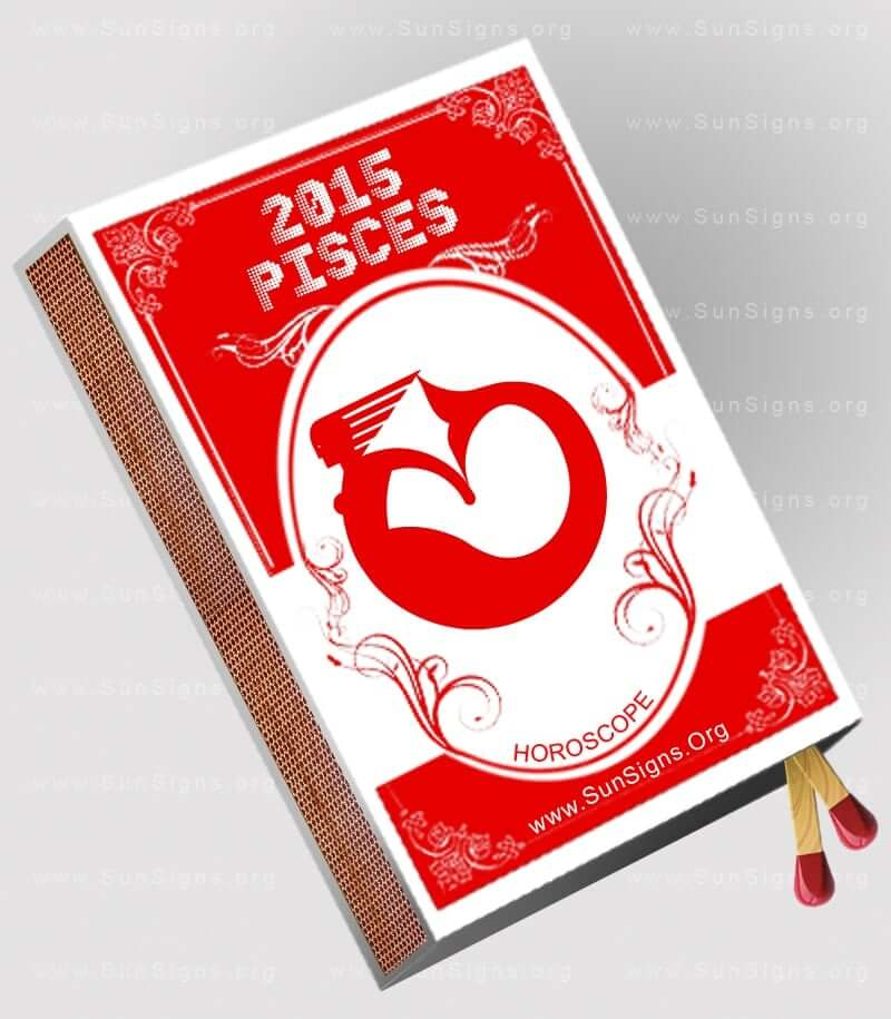 2015 Pisces Horoscope Predictions For Love, Finance, Career, Health And Family