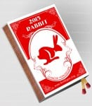 2015 Rabbit Horoscope Predictions For Love, Finance, Career, Health And Family