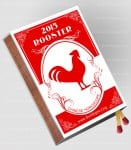 2015 Rooster Horoscope Predictions For Love, Finance, Career, Health And Family