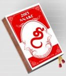 2015 Snake Horoscope Predictions For Love, Finance, Career, Health And Family