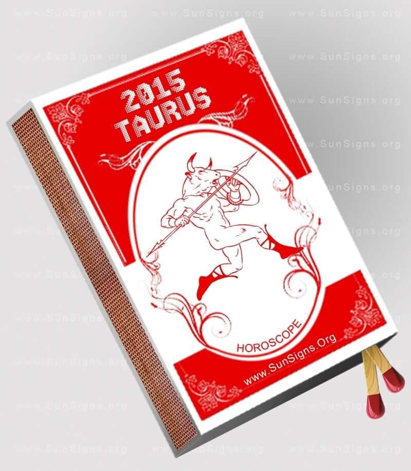 2015 Taurus Horoscope Predictions For Love, Finance, Career, Health And Family