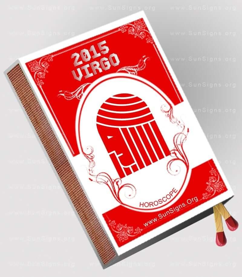 2015 Virgo Horoscope Predictions For Love, Finance, Career, Health And Family