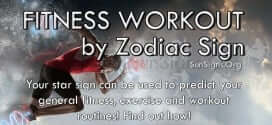 fitness_workout_zodiac_sign