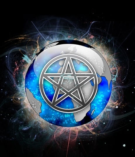 Dianic Wicca traditions may only have a High Priest and High Priestess.