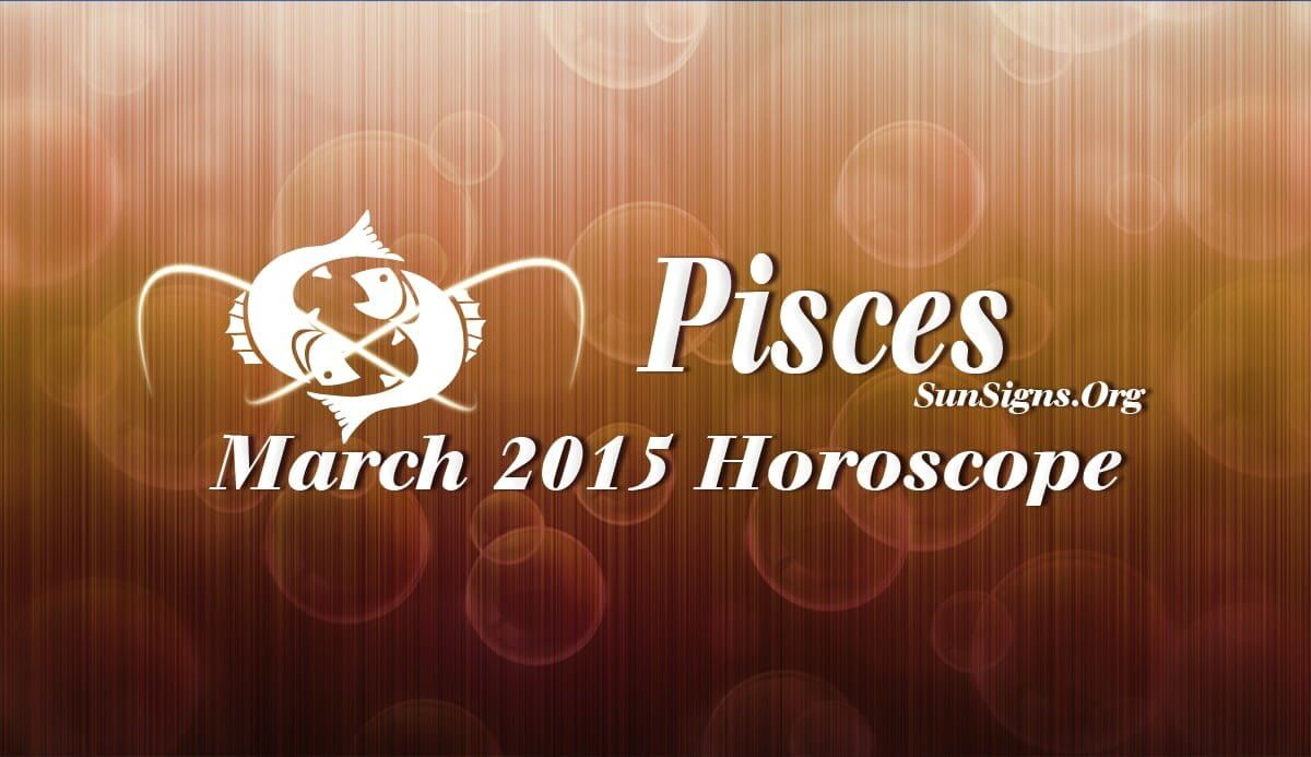 March 2015 Pisces Monthly Horoscope  Sunsignsorg. Person In School Signs Of Stroke. Reserved Table Signs Of Stroke. Assassin's Creed Signs Of Stroke. Pulmonary Diseases Signs. Nurseslabs Signs. Pancreas Signs. Hyperglycemia Symptoms Signs. Road European Signs Of Stroke