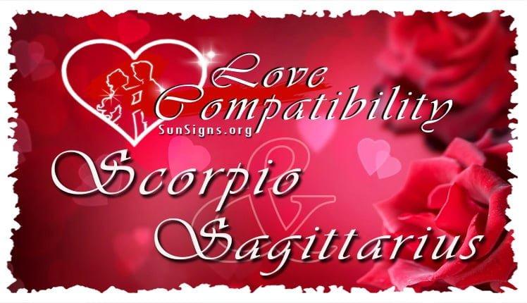 scorpio_sagittarius