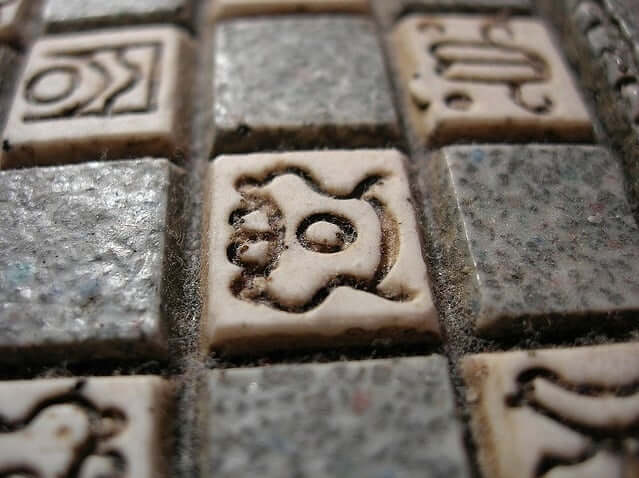maya-symbols
