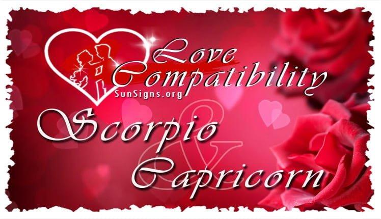 scorpio_capricorn