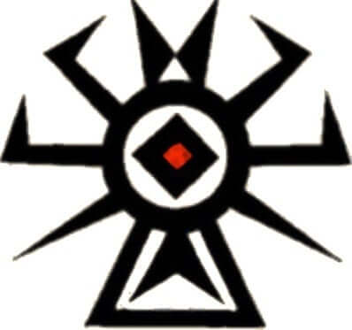 sioux-symbol