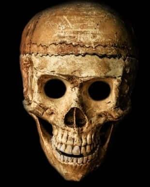 skull-symbol