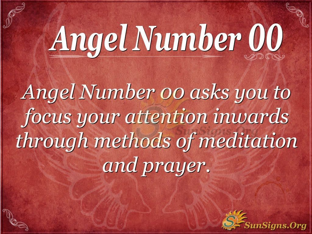 Angel_Number_00