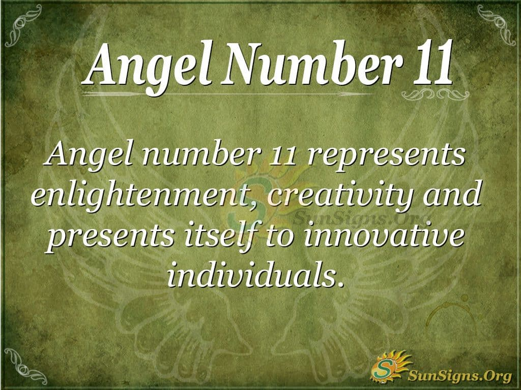 Angel_Number_11