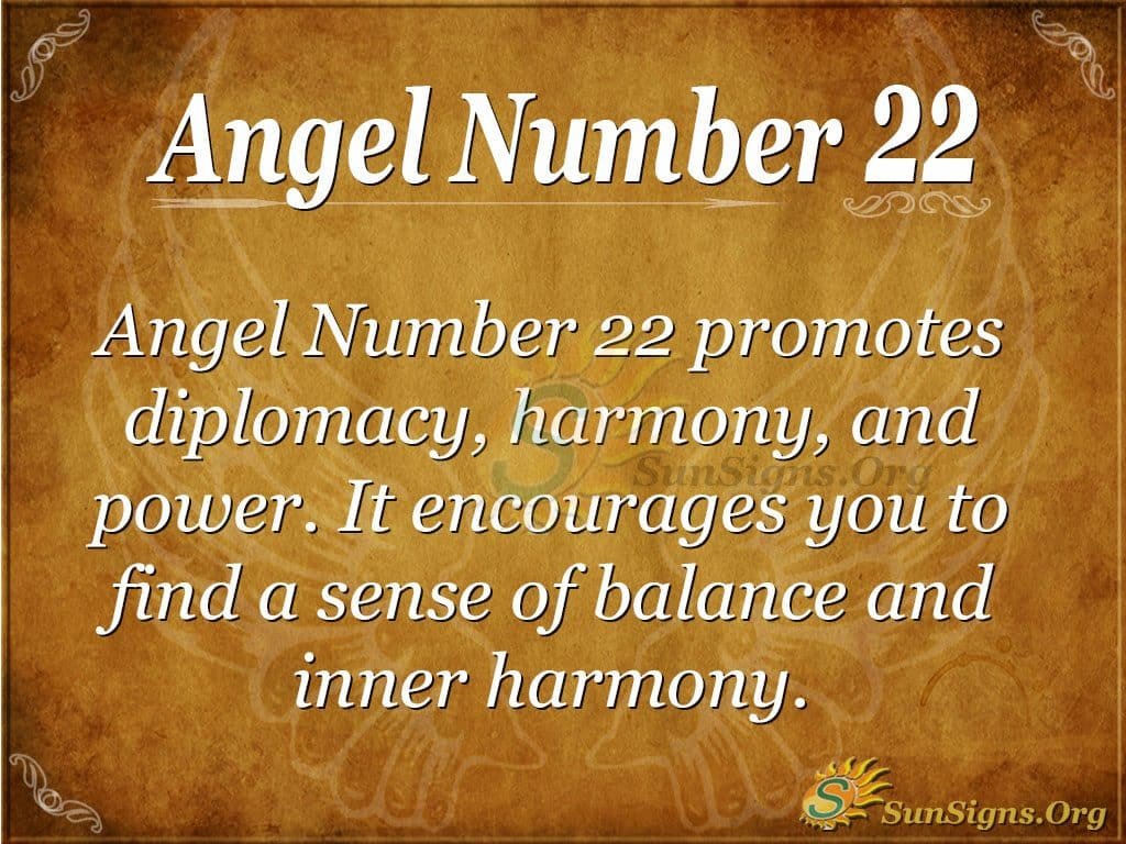 Angel_Number_22