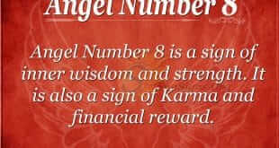 angel_number_8