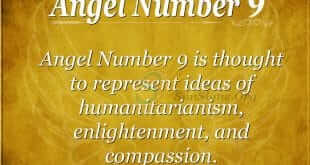 angel_number_9