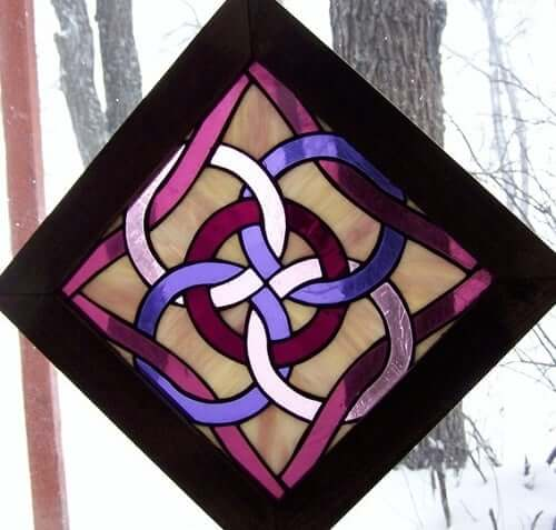 celtic-five-fold-symbol