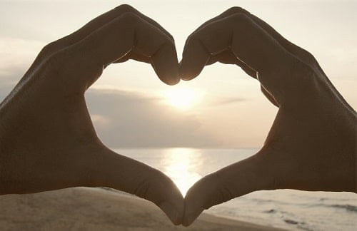 heart-symbol