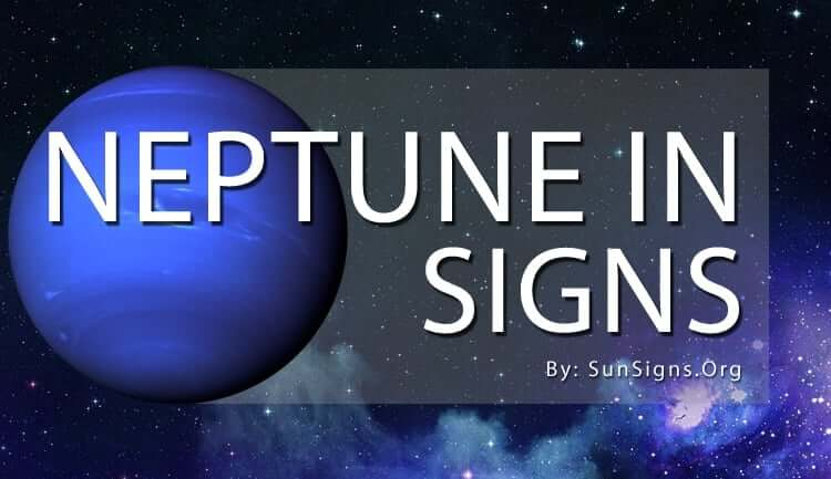neptune_in_signs