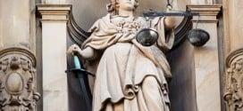 God and Goddess Symbols – Temperantia