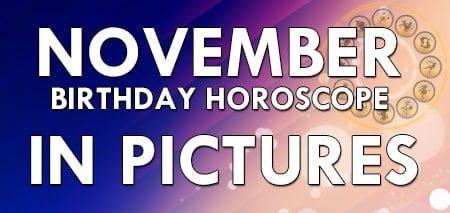 October 7th Birthdays | 50+ World