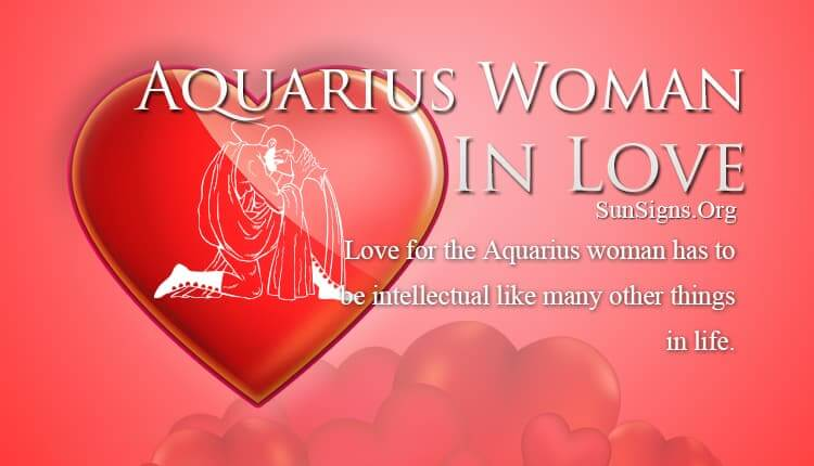 love match for aquarius woman and virgo man Your cosmic compatibility: astrology love matcher share how compatible are your sun signs as love match virgo and aquarius virgo and pisces.