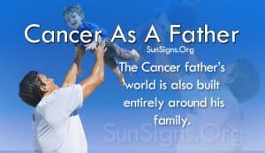 cancer-father