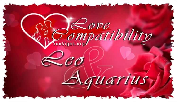 leo_aquarius