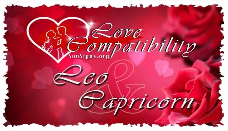 leo_capricorn