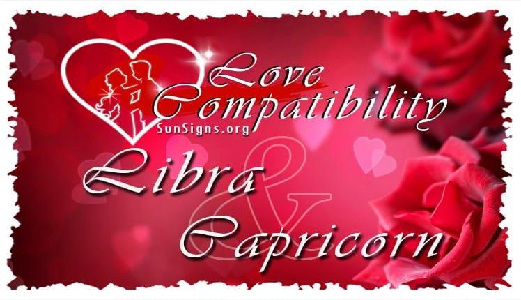 libra_capricorn