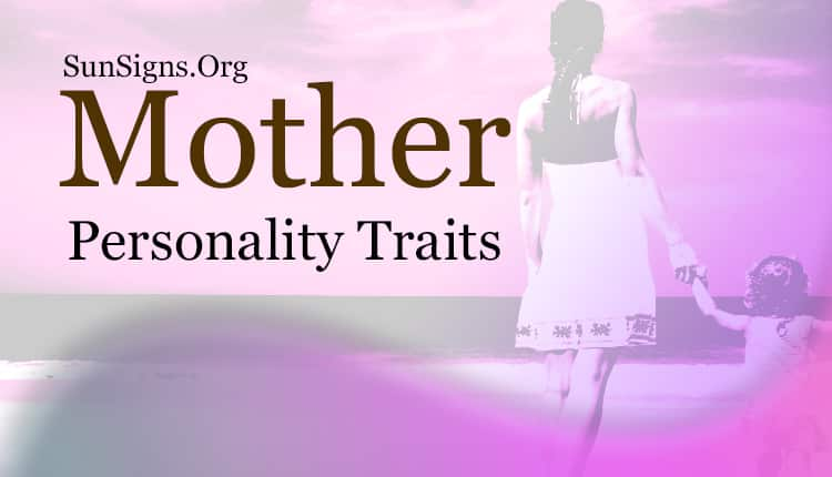 mother_personality_traits