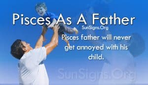 pisces-father