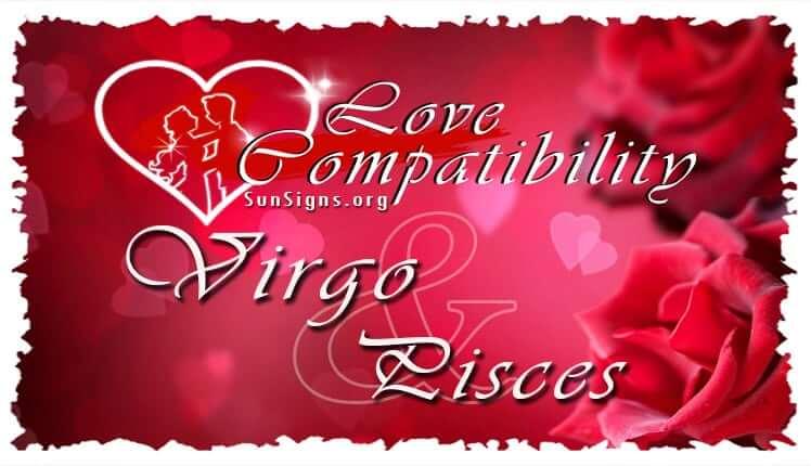 virgo_pisces