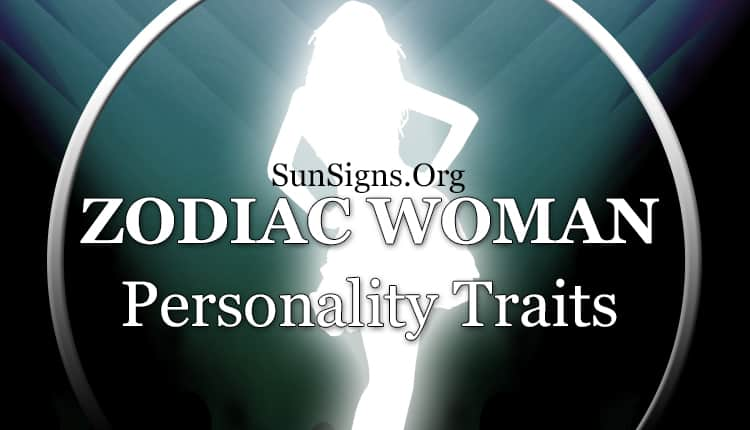 woman_personality_traits