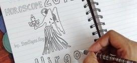 Virgo Horoscope 2016 Predictions