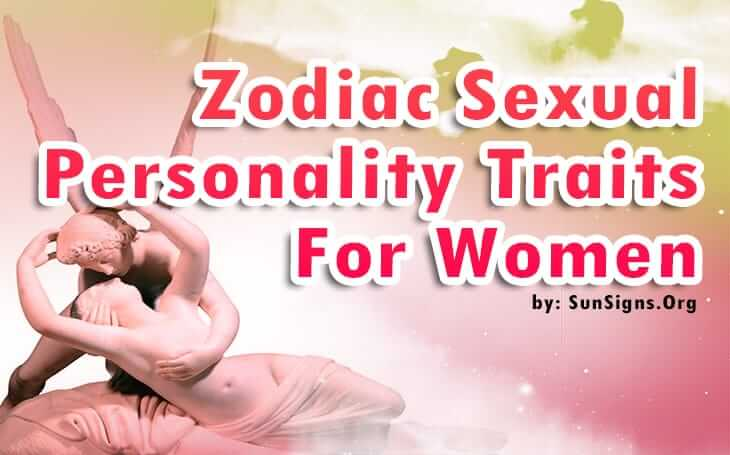 Zodiac Sex Traits 68