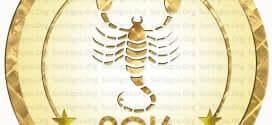 2016 Scorpio Horoscope Predictions For Love, Finance, Career, Health And Family