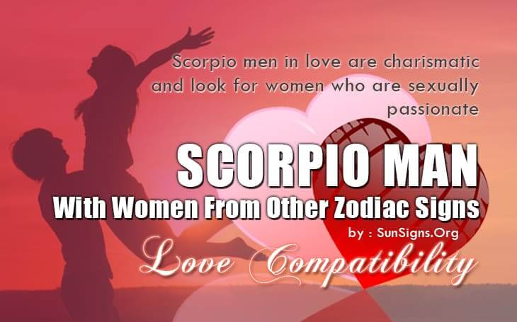 scorpio dating scorpio horoscope Get scorpio future horoscope predictions by pavitrajyotish read here accurate scorpio zodiac sign daily, weekly, monthly and yearly astrology predictions.